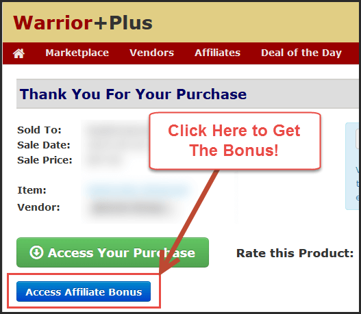 warriorplusaffiliatebonus