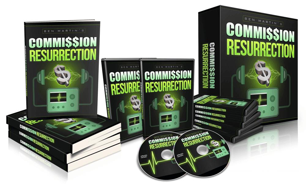 commission-resurrection-bundle