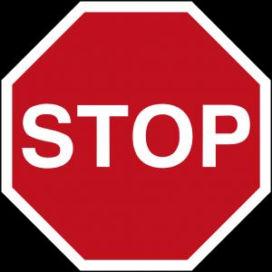 stop sign-300x300
